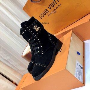 2019 yüksek kalite kar botları zapatos mujer Bilek lükstasarımcıKadınlar Kış Çizme botas için Çizme Kış Ayakkabı D01 femininas