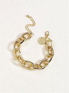 2020 Multilayer 8Mm Chakra Natural Black pierre de lave braclets 7 Bracelet doubles couches réglable braclets bijoux pour les femmes hommes M201R # 564