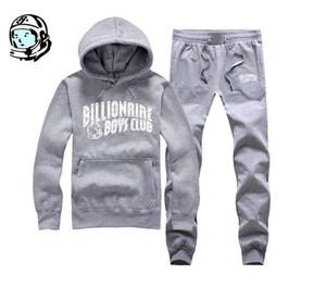 Moda de Nova Mens Sportswear, camisola Casual Masculino, Homem Marca hiphop Terno de esportes, Hoodie Men Lazer Outdoor Treino!