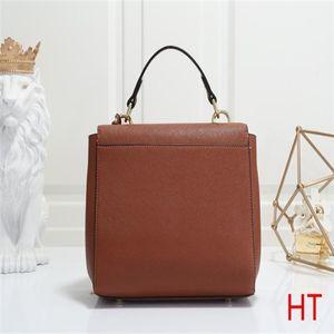 2020 mini tote bag famous shoulder bags real leather handbags fashion crossbody bag female business laptop bags 2020 brands Bag purse