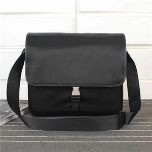 Global free shipping 166 size 30cm 28cm 12cm classic luxury bag canvas leather cowhide men's shoulder bag best quality handbag