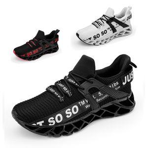 2019 Yeni Hottest erkek Tasarımcı Sneakers Patlamalar Bıçak Eğilim Marka Rahat Ayakkabılar Erkekler Moda Sönümleme Spor Ayakkabı Ücretsiz Kargo (7-12)