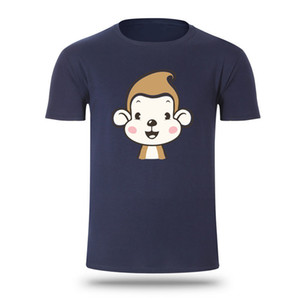 Funny Distressed Cross Jesus T-Shirt Big Size XXXL Girl Boy Awesome Men's Tshirt Clothing Comical Top Tee