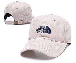 The Trap House шляпа с остроконечными бейсбольными кепками Летняя мода Snapback хип-хоп спорт на открытом воздухе хлопковые солнцезащитные шляпы для мужчин и женщин