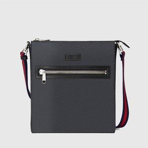 Omuz Çanta Tasarımcı çanta Bez Mens Tasarımcısı Lüks Çantalar Cüzdanlar Erkek Çanta Cüzdan Omuz Çantası Debriyaj Sırt Çantası Çanta 9658