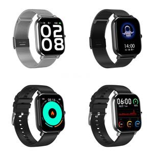 DT-35 di Smart Watch Phone per bambini con GPS Tracker Sos torcia elettrica sveglia Security Zone Chat vocale del regalo di compleanno Compatibile per 4-12 Ragazzi