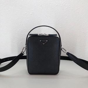 P 066067new espacio en la bolsa para satisfacer las necesidades diarias telas ligeras necesidades suave y cómodo para los hombres y las mujeres