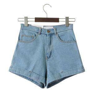 Femmes S Designer Jeans Denim femme Pantalons Regular taille haute Hem Filles Shorts Jeans Sexy Shorts Plus Size Filles Street Wear C3627
