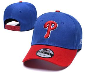 Nouvellement design mode hommes femmes unisexe rétro casquettes de baseball moto sport hat drop shipping