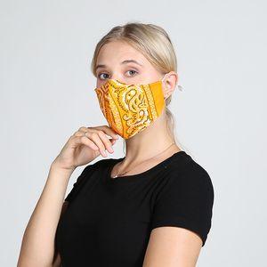 İki katmanlı V-şekilli Şık 5 Türleri Yeniden T3I5817 İçin Maske Hem Erkekler Ve Kadınlar Yıkanabilir için Toz Maskesi