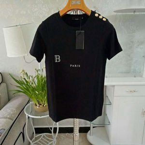 20s das mulheres dos homens tshirt do desenhista Luxo camisas Marca Top Verão Tee Casal de alta qualidade Marca camisas Designer Vestuário XS-2XL