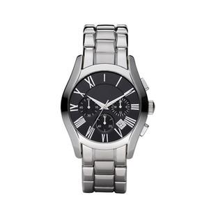Роскошная мода, досуг бизнес горячие продажи спорт бесплатная доставка ar0673 изысканный кварцевые часы мужские часы