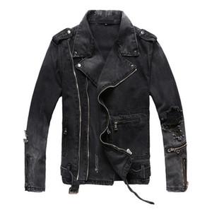 Balm Herren Designer Jacken Mode Herren Damen Jeansjacke Lässige Hip Hop Designer-Jacke Herren-Bekleidung Größe M-4XL 04