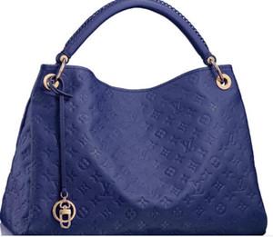 İddialı En kaliteli yepyeni kadınlar Avrupa ve Amerikan lüks bayan pu Deri çanta çantası çanta Metis tasarım SPEEDY