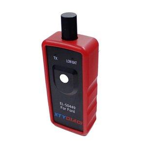 الضغط ش -50449 سيارات سيارة صور مراقب الاستشعار OEC -T5 لتفعيل TPMS إعادة تعيين أدوات أداة تشخيص صيانة السيارات