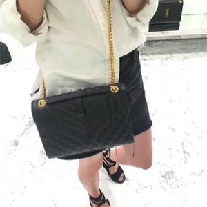 Новый стиль горячий продавец, 1842 квадратная сумка, известный дизайнер сумочка, 24 см козья кожа ромб стиль Женская сумка, высокое качество одно плечо сумка