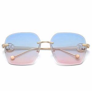 Round metal sunglasses glasses gold flash lenses for men and women mirror sunglasses round sunglasses 8956