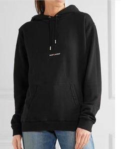 designer hoodie luxury high quality men hoodies hip hop street sweatshirt new hot fashion trend pullover XXLYSL