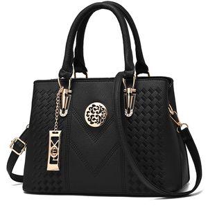Neue luxus handtaschen frauen taschen designer taschen für frauen 2017 bolsa feminina crossbody designer handtaschen hochwertige einkaufstasche