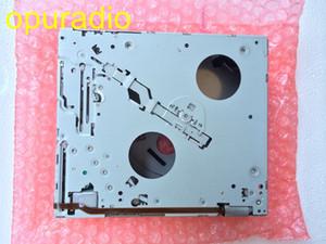 100% novo Alpine 6 mecanismo de CD / DVD changer DZ63G050 DZ63G05A exatamente PCB para Acura MDX ZDX TL TLX carro DVD rádio Navegação GPS