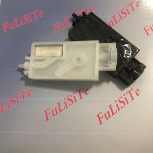 Mimaki JV33 JV5 CJV30 kafası mürekkep filtresi DX5 tx800 xp600 yazıcı kafası sönümleyici UV mürekkep sönümleyici eko solvent mürekkepler kamyon için JV33 Mürekkep sönümleyici