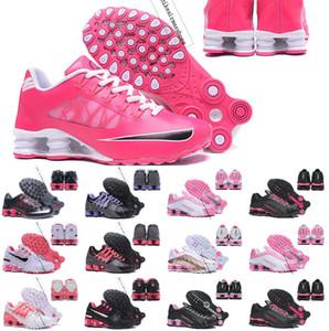 2020 Women Avenue 802 803 808 Deliver NZ OZ Женские кроссовки DELIVER OZ NZ женские спортивные кроссовки дизайнерская обувь 36-40