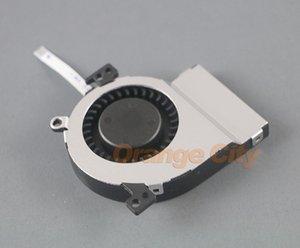 Remplacement du ventilateur de refroidissement interne PS2 9W pour le ventilateur de refroidissement intérieur des pièces de réparation ps2 90000