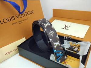 Männer Luxus-Designermarken 1GLV Gürtel 1GLeder Wenn Sie mit unseren Produkten zufrieden sind, bitte geben Sie alle 5 Sterne ein