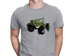 Gaz 69 magliette Carino Trendy modello Designer uomini maglietta di cotone Humor 2020 Anlarach Hip Hop