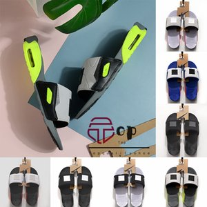 2019 Stock X OG QR Code Наклейка Зеленая круглая бирка Пластиковая пряжка для обуви StockX Проверено X Подлинная зеленая бирка
