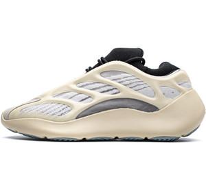 Trouver Très bonne affaire 700 V3 Azaël Kanye West Chaussures, Boutique v3 700 Renforce azael 2020 chaussures de sport en cours d'exécution des femmes des hommes avec la boîte Livraison gratuite
