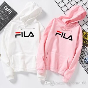 Autumn, winter, new style, heavy industry, letter, printing, stars, the same kind of webbing, hooded net, red lady, sweater, multicolor opti