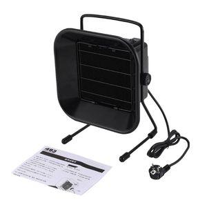 Сварочный припой пайка дымоуловитель 16 Вт / 30 Вт Remover Fume Extractor Air угольный фильтр вентилятор регулируемый для ESD станции челнока