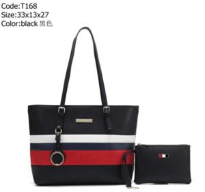 Новый стиль Luxury TH Женщины сумки Сумки известный дизайнер сумки женская сумка мода Сумка женская Магазин Сумки на ремне