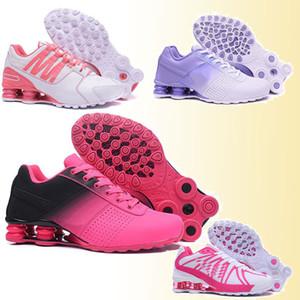 2019 zapatillas de baloncesto zapatillas de deporte zapatillas de deporte para correr Botas atléticas nuevas zapatillas para mujer Avenue 802 080 deporte tenis