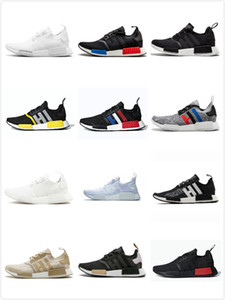 Original Young Casual Shoes For Boy Top Quality Leather Man Casual Sneakers Lace Up Men Fashion Sneakers Brand Flats Shoes Mens