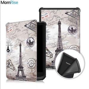 Computer Office Premium Magnetic Smart Cover für Taschenbuch 627 616 632 Fall Fundas Für Touch-Lux 4 Grund Lux 2 Berühren