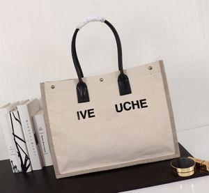 2019 новый холст простой практичный сумка Сумка большой емкости пошив дизайн фабрики прямой