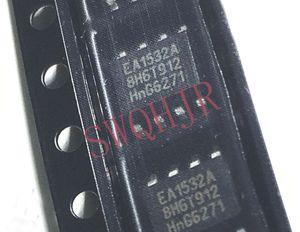 10pcs TEA1532A EA1532A SMPS circuits intégrés de contrôle