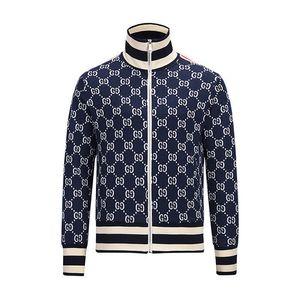 19S sonbahar ve kış yeni moda rüzgarlık siyah ceket erkek rahat uzun kollu ceket kapüşonlu ceket