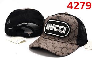 Commercio all'ingrosso nuovo diamante di snapback 24 pannello cappelli cappello di lusso piatta hip hop cap sup per gli uomini casquette Gorras Planas osso cappello masculino papà