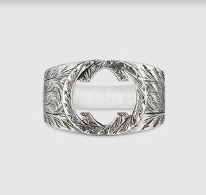 campeonato manera de los anillos anillos bague para hombre y mujeres de la joyería del partido de la vendimia de los amantes regalo hip hop