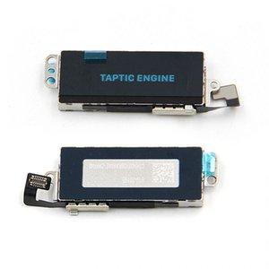 Taptic Engine Module moteur vibreur pour iPhone 6 6plus 6s 6s plus 7 7plus 8 8plus X x x x max xr