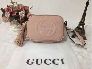 2019 hot sale women designers handbags luxury crossbody messenger shoulder bags chain bag good quality pu leather purses ladies handbag ac