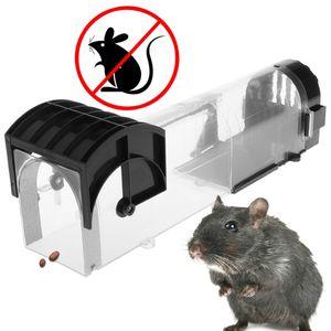 الفئران مصيدة فئران الآفات رفض الفيضانات القوارض الفئران القفص المشبك مبيد الحشرات الحشرات النمل مصيدة الفأر مصيدة الفأر shiping مجانا
