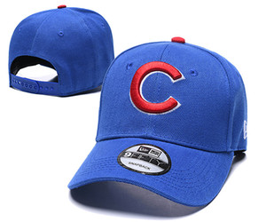 Toptan Kalite yavrularını Snapback Şapka Gorras İşlemeli Harf Takım Logo Markalar Hip Hop ucuz spor Beyzbol Ayarlanabilir Caps Kemikler