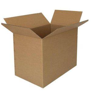 schnelle Verbindung für Pay-Box, Doppel-Box, Stokx, DHL Versandkosten oder zusätzliche ePacket Versandkosten, bitte kontaktieren Sie den Kunden Servier in der Zeit