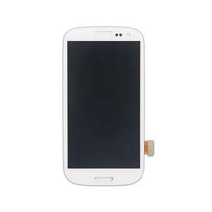 Супер Оригинал для Samsung Galaxy Note 2 II N7100 высокого качества Crystal Clear LCD Screen Protector