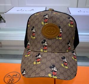 Hommes Femmes Panama Straw Hats Fedora Stingy Brim chapeaux doux Vogue unisexe 7 couleurs d'été Sun Beach Caps Lin Jazz