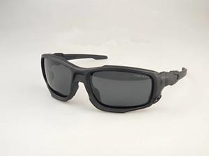 Марка стандартный выпуск баллистические Shocktube очки Мужчины Женщины поляризованные 9329 солнцезащитные очки велосипед очки открытый очки велоспорт солнцезащитные очки UV400
